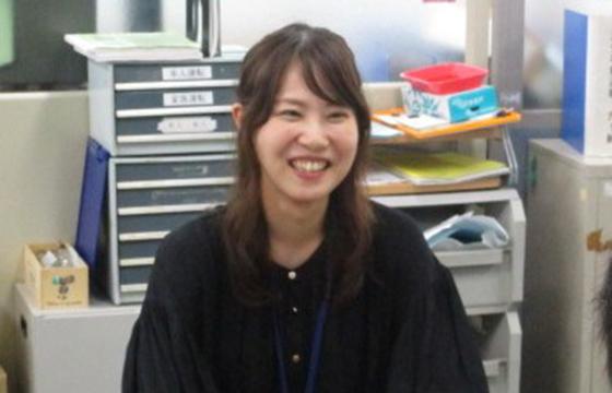 兵庫県阪神南県民センター西宮県税事務所一般事務職採用