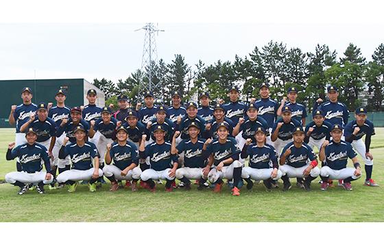兵庫県警察のクラブ