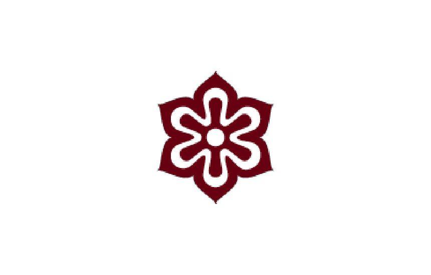 京都シンボルマーク