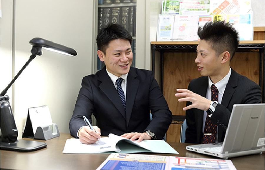 滋賀県警察官の仕事風景