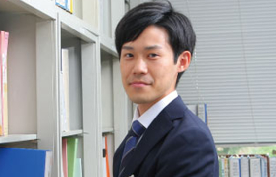 和歌山県庁総務部総務管理局財政課主事 一般行政職(平成30年度採用