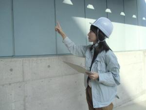 鳥取県庁建築住宅課