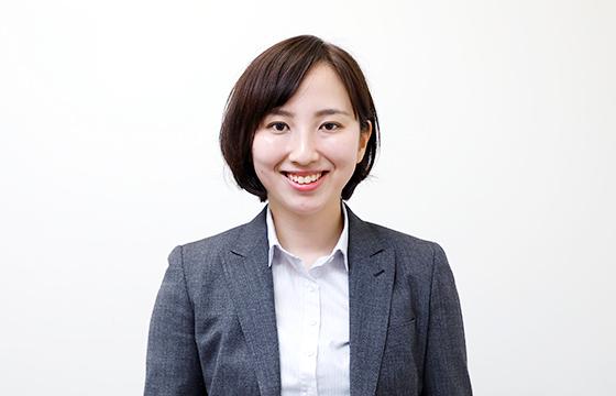 北海道警察平成29年採用巡査長