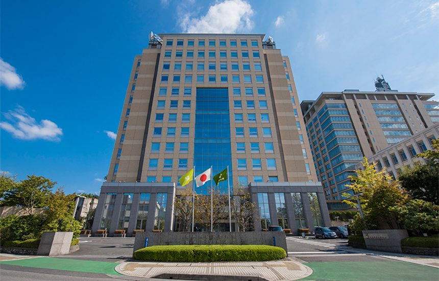 栃木県警察