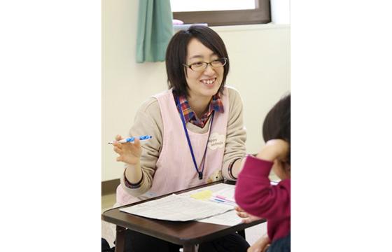 新潟県十日町市健康づくり推進課母子保健係平成28年度資格職(保健師)採用