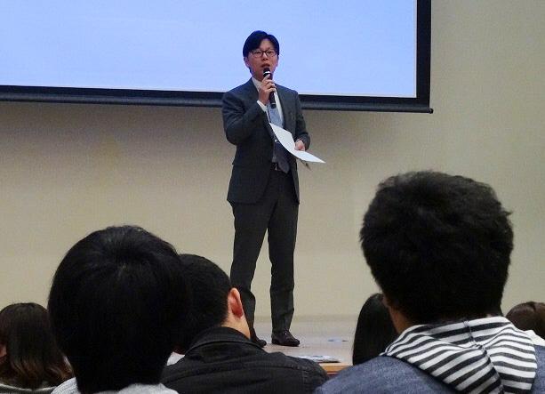 鳥取県警察警察官